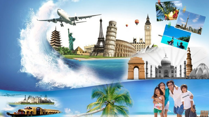 WHY TOURS AND TRAVELS INDUSTRY IN CRAZY ABOUT THIS SOFTWARE.
